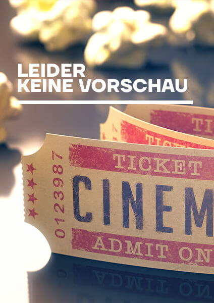 Movie Poster Placeholder for Steinweißer Mann