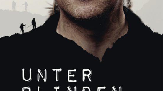 """""""Unter Blinden"""""""