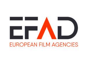 EFAD Logo
