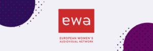 Gender EWA