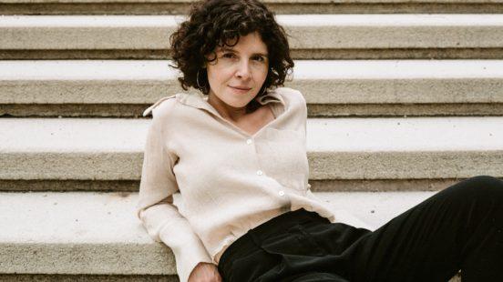 Pamela Russmann